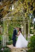 Weston Hall 050 Wedding Photos