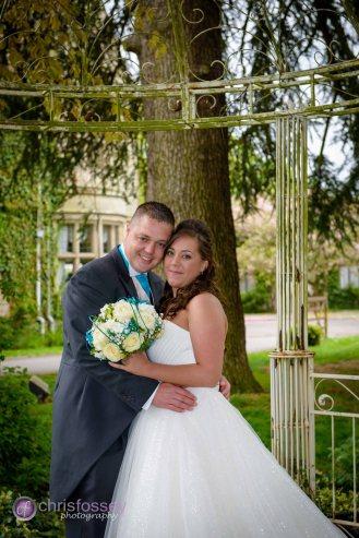 Weston Hall 051 Wedding Photos