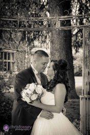 Weston Hall 052 Wedding Photos
