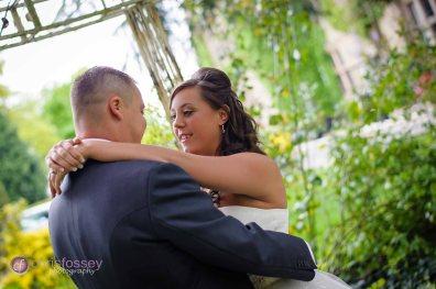 Weston Hall 053 Wedding Photos