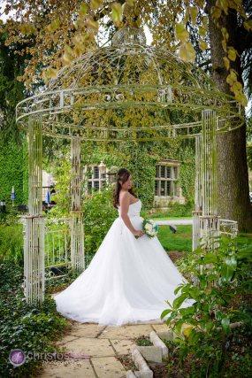 Weston Hall 056 Wedding Photos