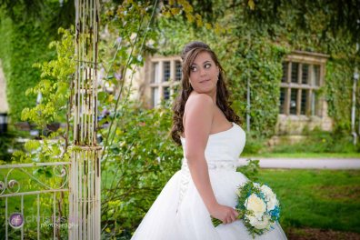 Weston Hall 057 Wedding Photos