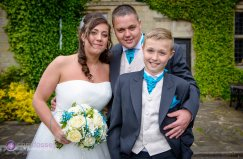 Weston Hall 059 Wedding Photos