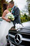 Weston Hall 060 Wedding Photos