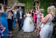 Weston Hall 061 Wedding Photos