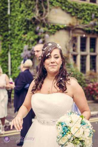 Weston Hall 062 Wedding Photos