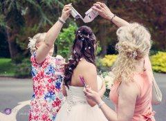 Weston Hall 063 Wedding Photos