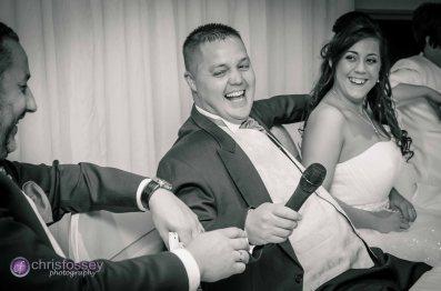 Weston Hall 065 Wedding Photos