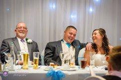 Weston Hall 067 Wedding Photos