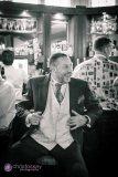 Weston Hall 071 Wedding Photos