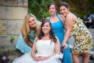 Weston Hall 075 Wedding Photos