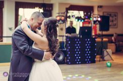 Weston Hall 076 Wedding Photos