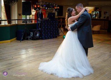 Weston Hall 077 Wedding Photos