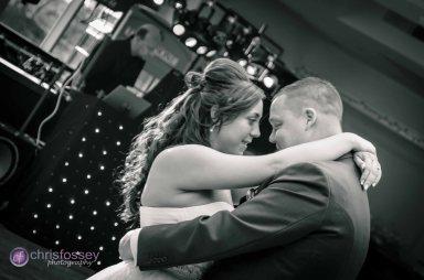 Weston Hall 078 Wedding Photos