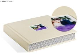 Cameo Cover Classic Album Detail 1 Chris Fossey Photography