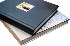 Cameo Cover Classic Album Detail 2 Chris Fossey Photography