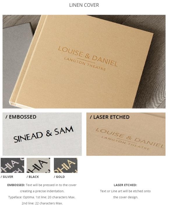 Linen Cover Album.jpg