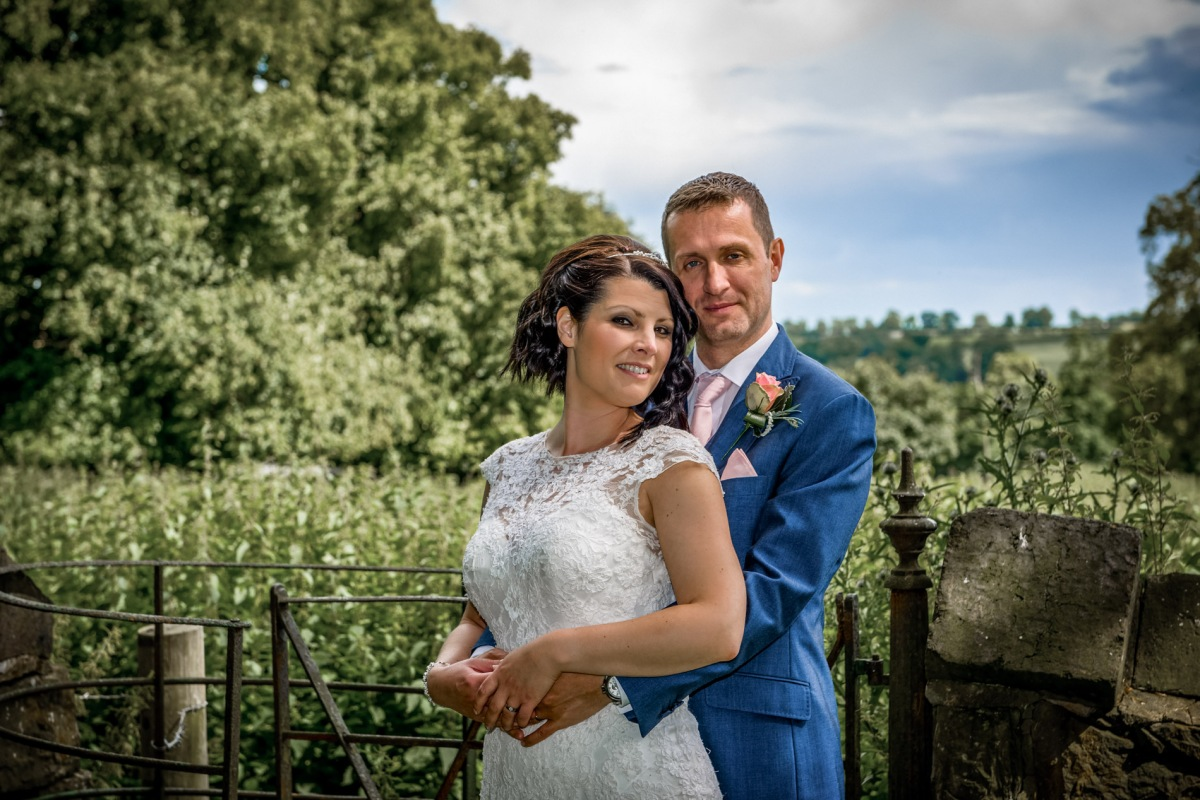 Ashton Lodge Warwickshire Rugby Wedding Photography Stratford-upon-Avon Warwickshire Wedding Photographer Chris Fossey Photography Ashton Lodge Banner-