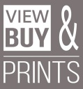Buy Prints Button