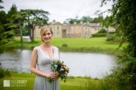 EllyNick Wedding 004 Compton Verney