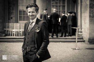 EllyNick Wedding 006 Compton Verney