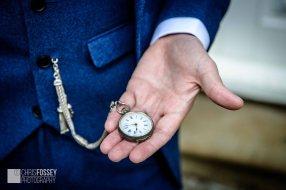 EllyNick Wedding 011 Compton Verney