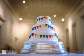 EllyNick Wedding 012 Compton Verney