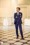 EllyNick Wedding 014 Compton Verney