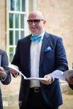 EllyNick Wedding 022 Compton Verney