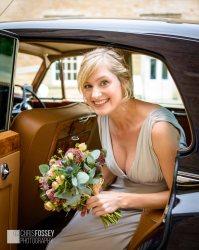 EllyNick Wedding 026 Compton Verney