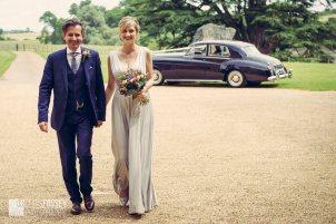 EllyNick Wedding 031 Compton Verney