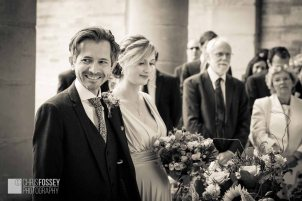 EllyNick Wedding 032 Compton Verney