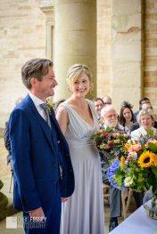 EllyNick Wedding 034 Compton Verney