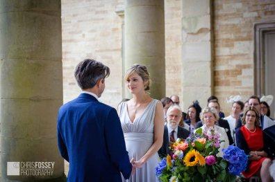 EllyNick Wedding 035 Compton Verney