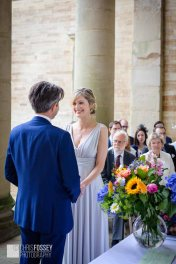 EllyNick Wedding 036 Compton Verney