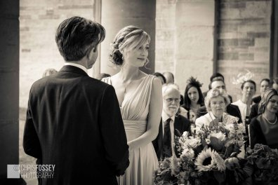 EllyNick Wedding 037 Compton Verney