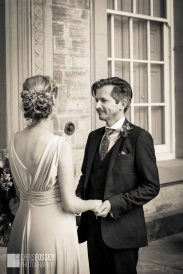 EllyNick Wedding 038 Compton Verney