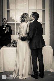 EllyNick Wedding 041 Compton Verney