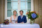 EllyNick Wedding 046 Compton Verney