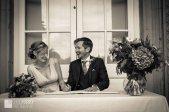 EllyNick Wedding 047 Compton Verney