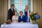 EllyNick Wedding 048 Compton Verney