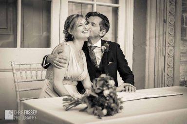 EllyNick Wedding 049 Compton Verney