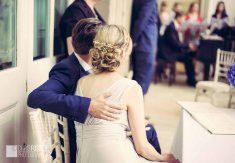 EllyNick Wedding 052 Compton Verney