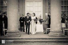 EllyNick Wedding 053 Compton Verney