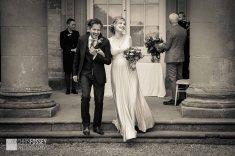EllyNick Wedding 054 Compton Verney