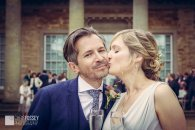EllyNick Wedding 056 Compton Verney