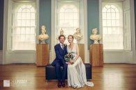 EllyNick Wedding 059 Compton Verney