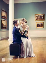 EllyNick Wedding 063 Compton Verney