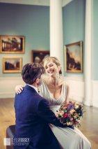 EllyNick Wedding 064 Compton Verney