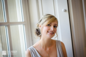 EllyNick Wedding 067.1 Compton Verney